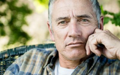 Benigne Prostaathyperplasie (BPH)