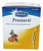 PROSTAVIT BIONAL